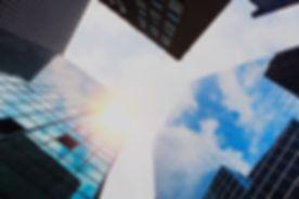 Sky%2520Scrapers_edited_edited.jpg