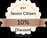 Circle%2520%2526%2520Ribbon%2520Badge%25