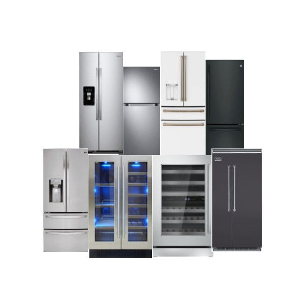 Residential Refrigeration Diagnosis