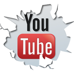youtube-rss-keyword-search.png