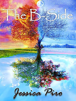 The B-Side.jpg