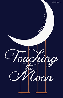 touching the moon.png