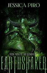 Earthshaker thumbnail.png
