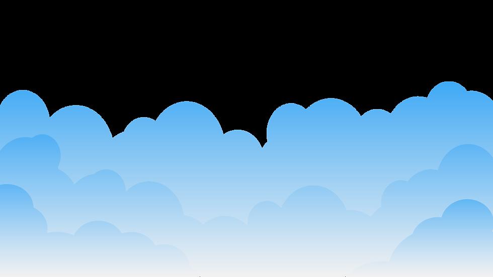 bg-sky.png
