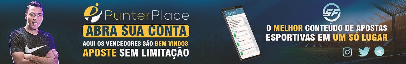 Capa nova do site (1).jpg