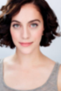 Alexandra Cockrell web.jpg