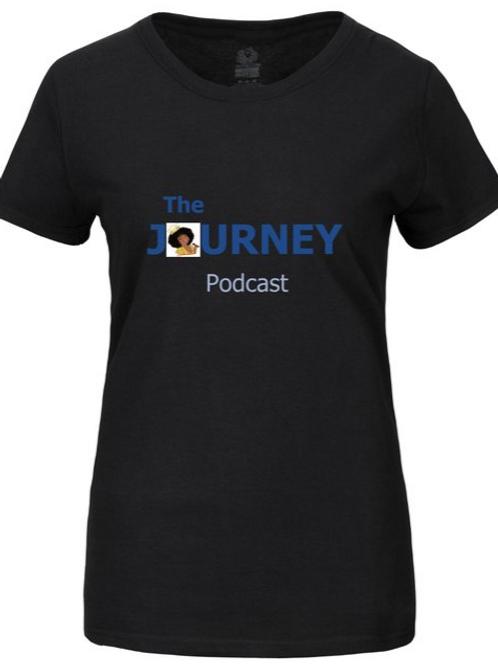 Women's TJP T-Shirt