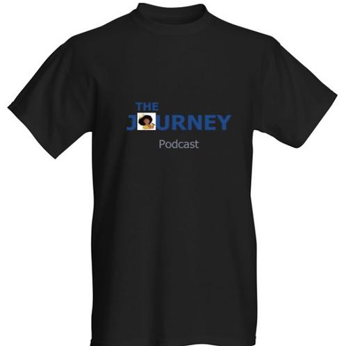 Men's TJP T-Shirt