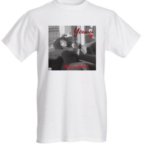 Youuu T-Shirt