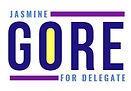 LogoGore.JPG
