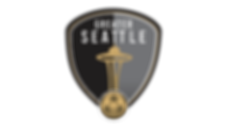 FFF_GREATER SEATTLE SOCCER_LO_edited.png