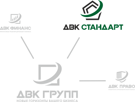 ДВК стандарт структура.png