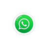 Whatsapp-Png-icon-1024x1024.png
