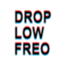 V drop low freo.png