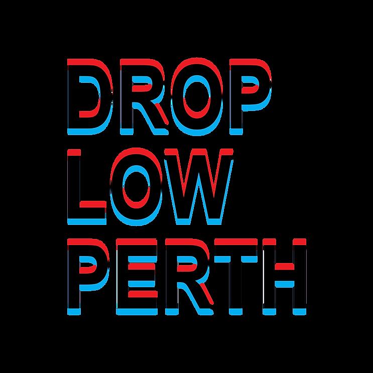V drop low prth.png