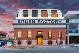 Brush Factory.jpg