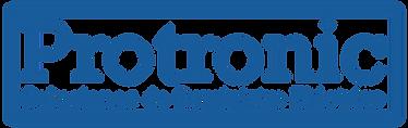 Logo Protronic_Rev.03.png
