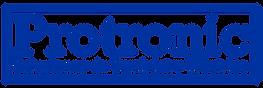 Logo Protronic_2018_1.png