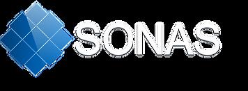 Revised White Logo.png