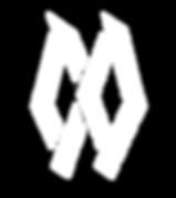 mw logo white.png