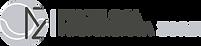 logo 2_margherita_zorzi.png