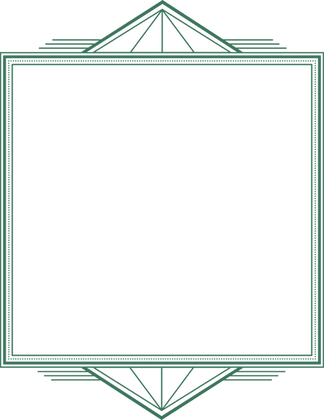 Pictureframe2.png