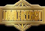 Immertreu-logo-gold.png