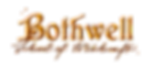 Bothwell-logo-solo-transp.png