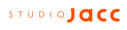 LOGO-ORANGE_STD.png