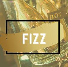 FIZZ_edited.jpg