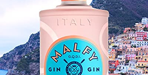 Malfy Con Rosa Gin (Pink Grapefruit)