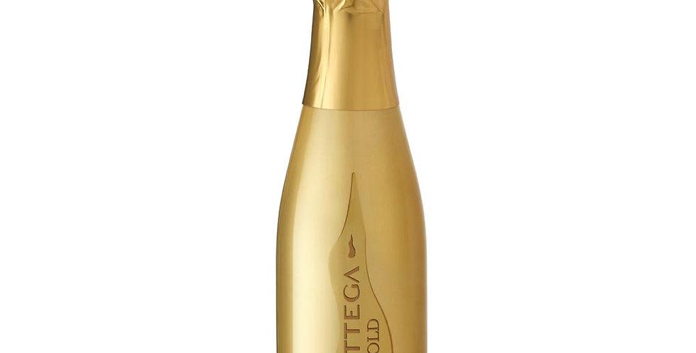 Bottega Gold Mini