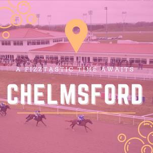 Chelmsford Prosecco Festival