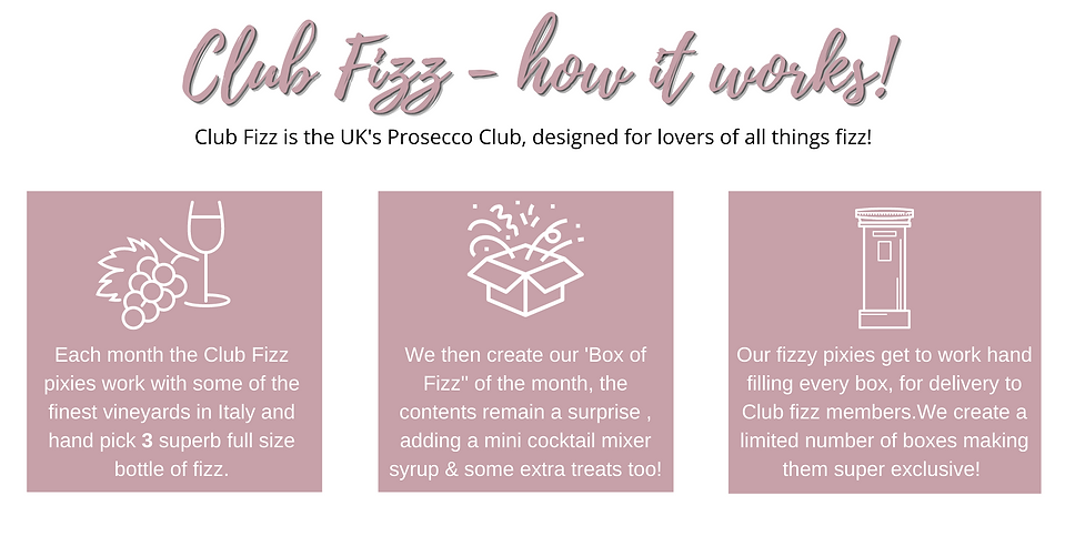 Club Fizz how it works 2.png