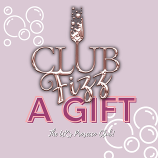 Join as a gift.png