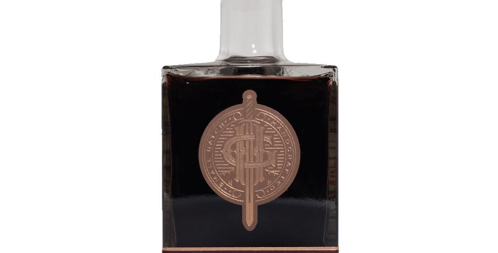 Hotspur Damson Gin Liqueur