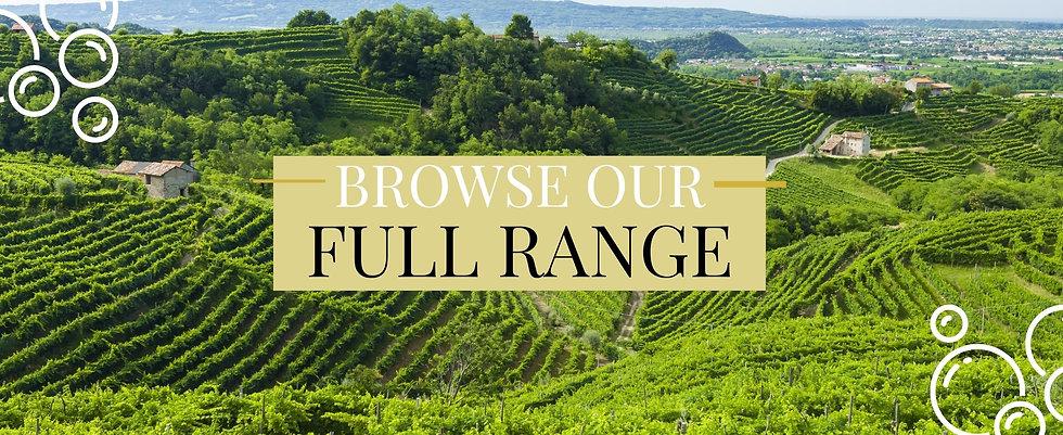 browse.jpg