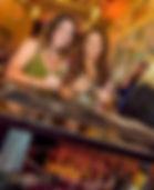 PROSECCO GIRLS.jpg