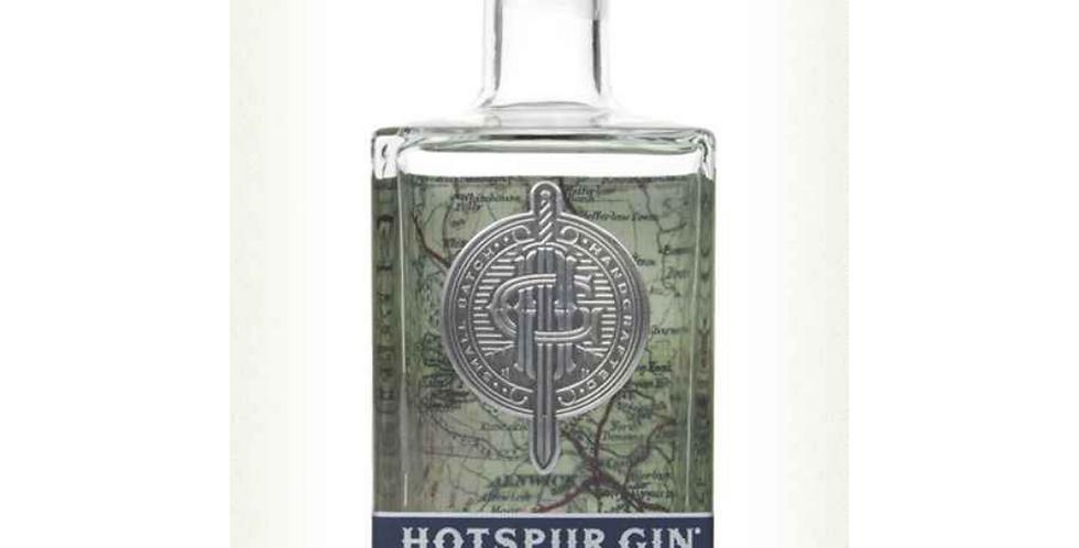 Hotspur Gin