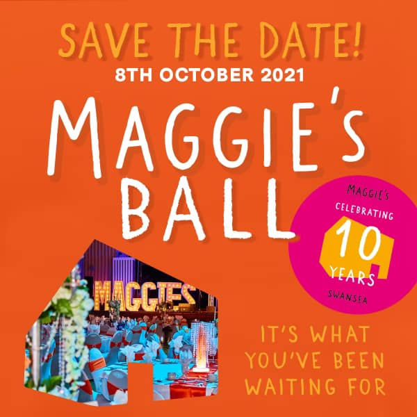 Save the date Maggie's.jpg