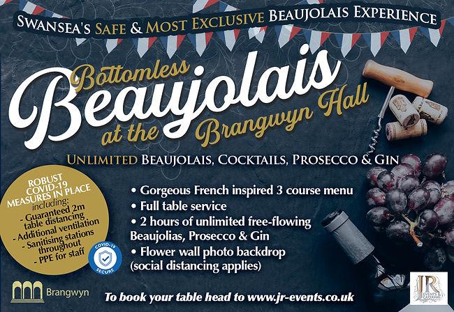 Beaujolais correct spelling.jpg
