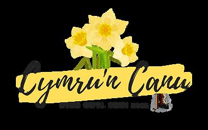 Cymru'n%20canu_edited.png