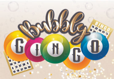 Bubbly bingo with background.jpg