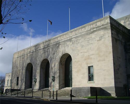 brangwyn hall.png