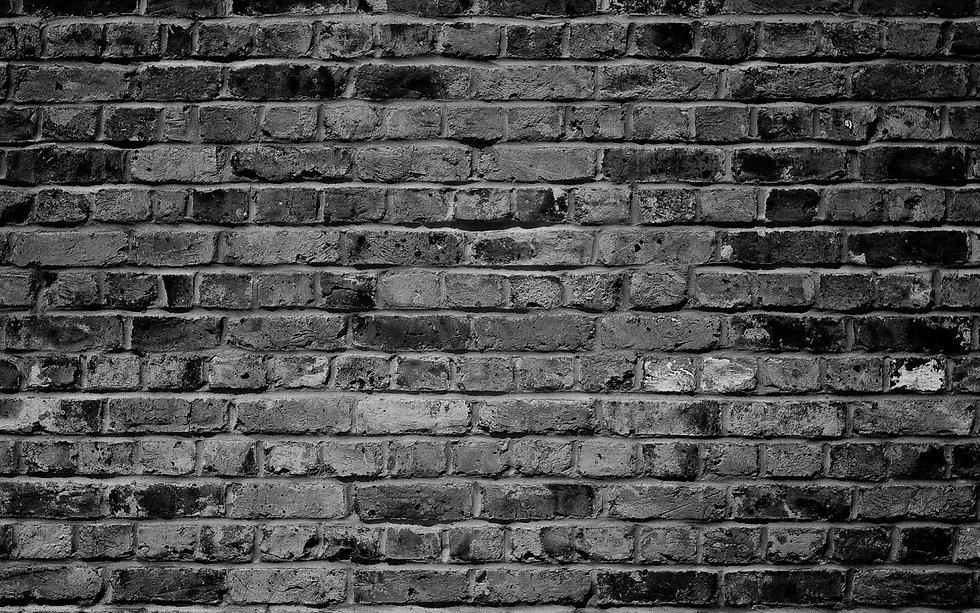 grey brick work.jpg