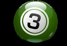 bingo 3.png