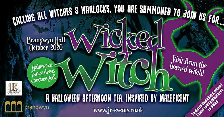 WickedWitch_Purpleback.jpg