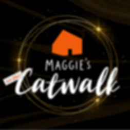 Maggies on the Catwalk Logo V1-01.jpg