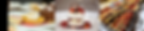 catering desserts.png