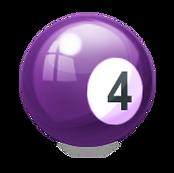 bingo 4.png